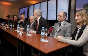 Expoterra, 31 de Mayo de 2011
