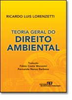 Teoria Geral do Direito Ambiental