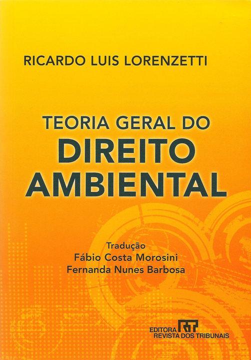 libro lorenzetti